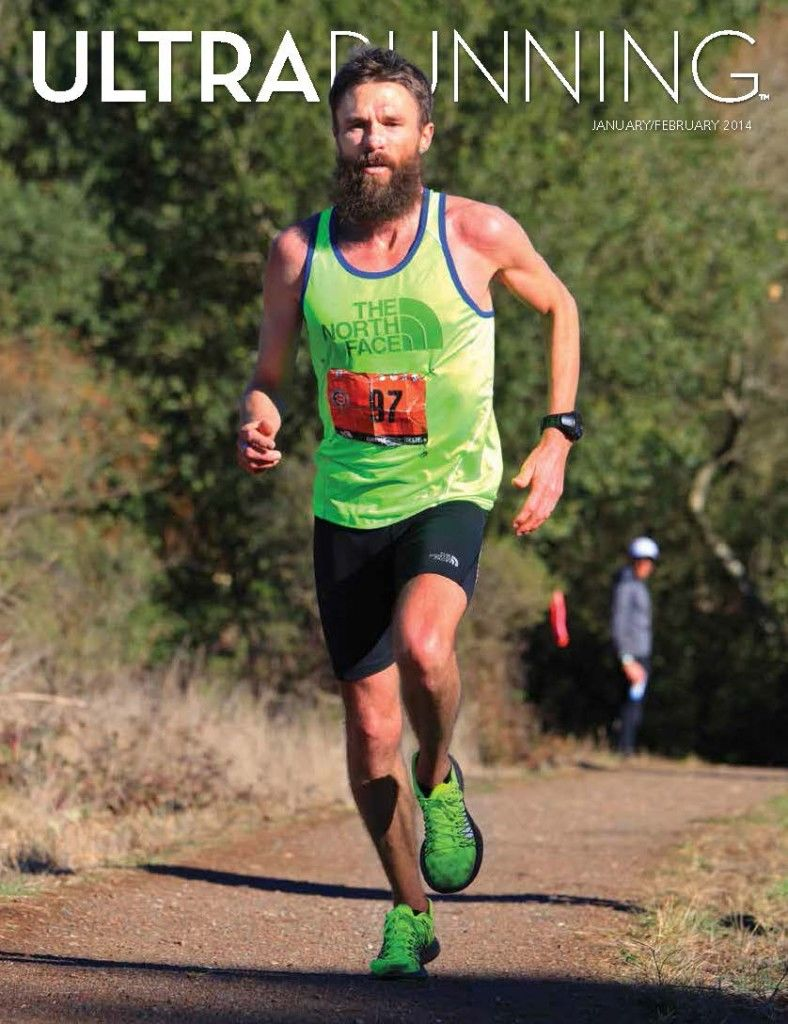 Fat-Burning Runners: Study shows benefits of keto-adaptation in athletes' performance -- Health ...