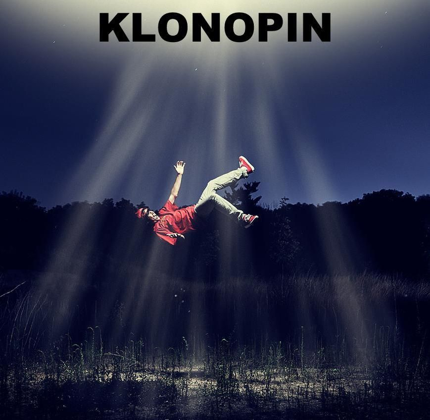 klonopin overdose amount gabapentin dosage