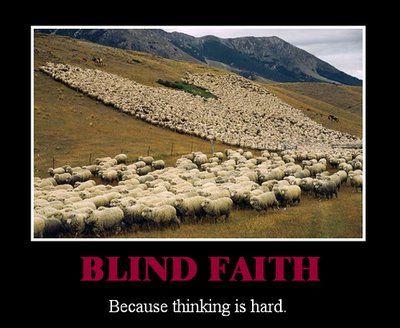 sheeple3.jpg