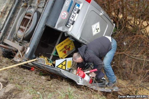 Car Crash Solutions