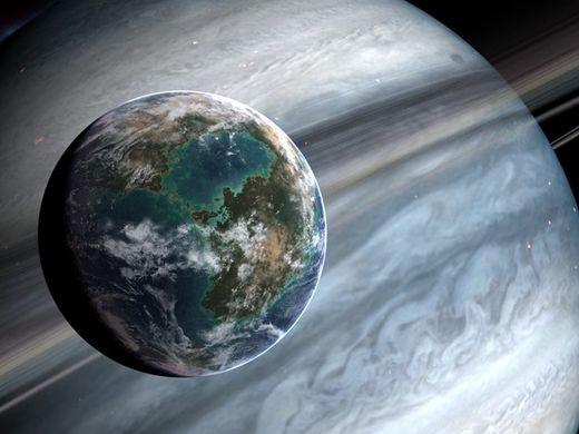 Potentially habitable Earth-like planets in the Milky Way ...