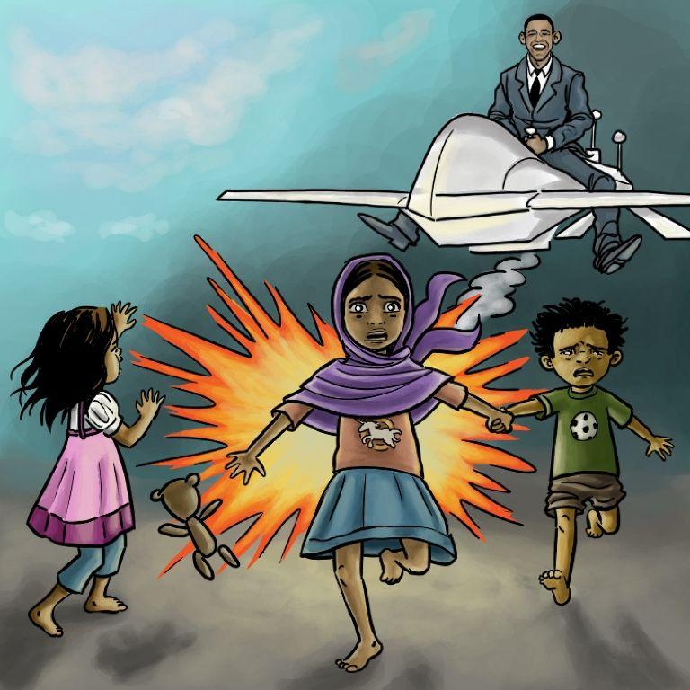 Obamadrone.jpg