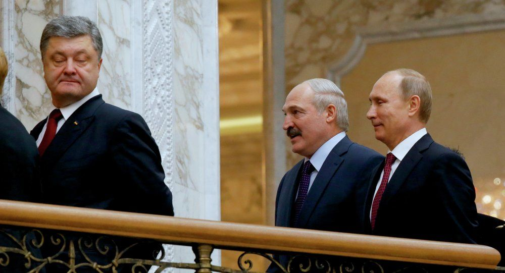 the russian ukrainian bilateralism Russian and ukrainian foreign ministers hold first bilateral talks since annexation of crimea ve en çok izlenen tv videoları vidivodo'da.