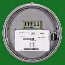 Smart Meters Vulnerable To Hacking And Tampering