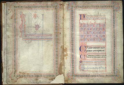 boethius green thesis