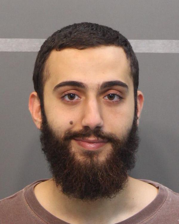 That old black magic: FBI tracked Chattanooga shooter's family for years
