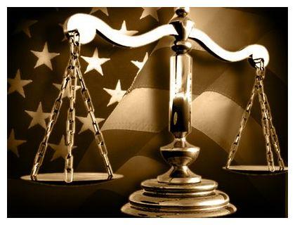 Image result for american criminal justice system