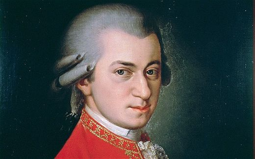 How listening to Mozart could prevent epileptic seizures