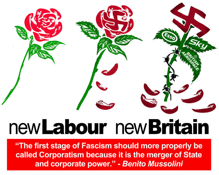is the labour party a socialist Explore the different societies affiliated with the labour party.