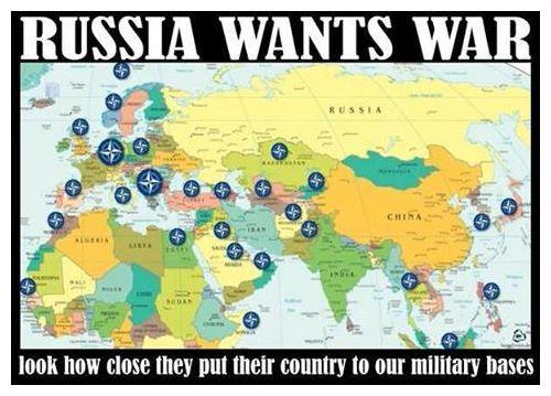 russia_wants_war.jpg