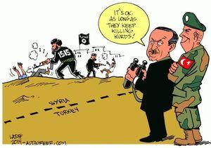 © Latuff