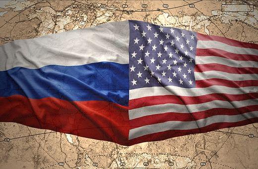 russiaamerica.jpg