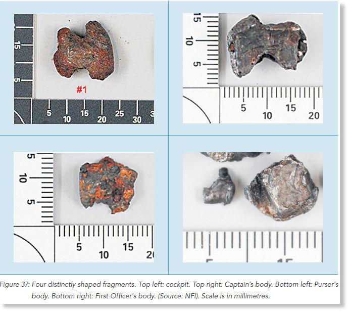 https://www.sott.net/image/s13/275264/full/fragments_MH17.jpg