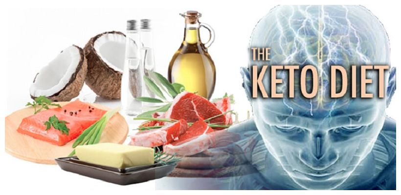 Proof that ketogenic diet for cancer can be a real solution -- Health & Wellness -- Sott.net