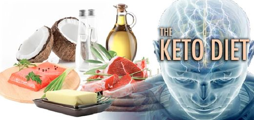 Proof that ketogenic diet for cancer can be a real solution