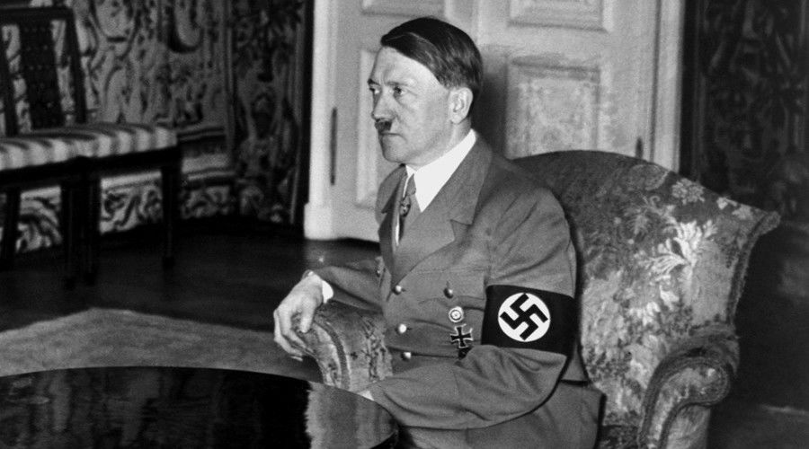 effects of adolf hitler on germany The f hrer myth how hitler won over the german people hitler for germany -- all of germany of hitler ran the slogan as the result showed, however, reality lagged behind propaganda according to the official figures for adolf hitler yes.