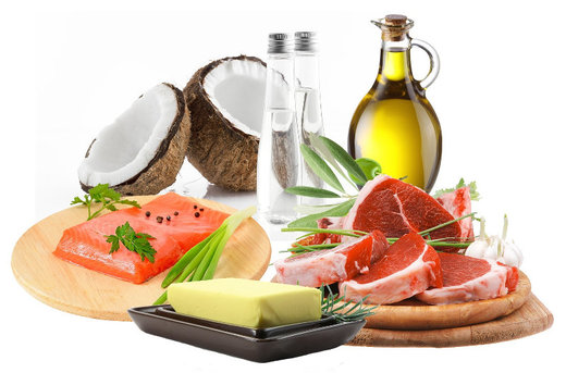 Is the ketogenic diet the holy grail of anti-ageing?