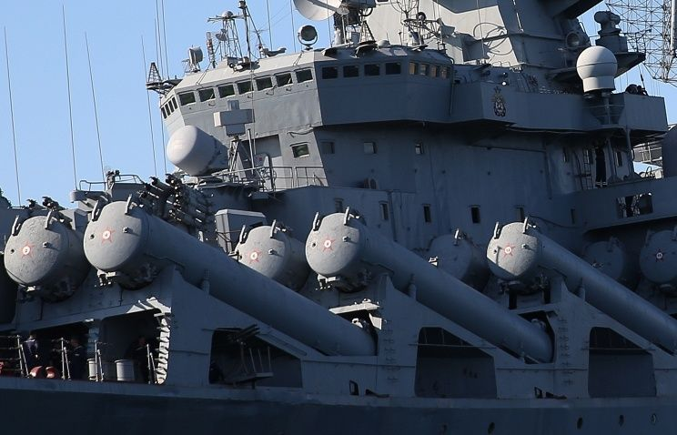 France Has Sent One Of Its Latest Anti Air Warfare Frigates To The Eastern Mediterranean A French Reported On Thursday While Russian Media Said
