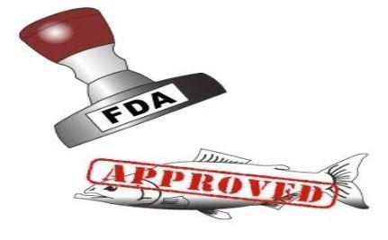FDA   GMO News and Analysis, Food Safety Politics - GMO Journal