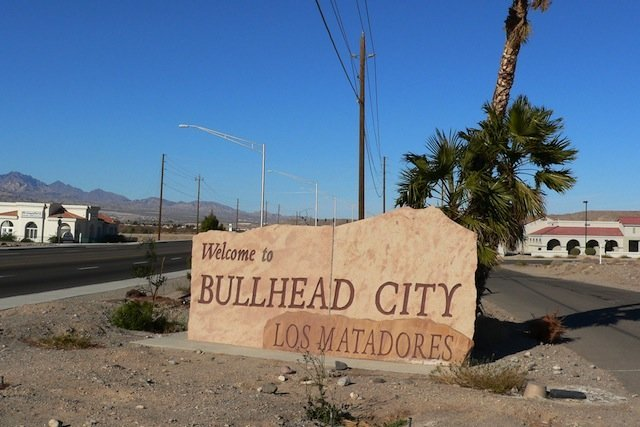 Loud boom in Bullhead City, Arizona remains a mystery