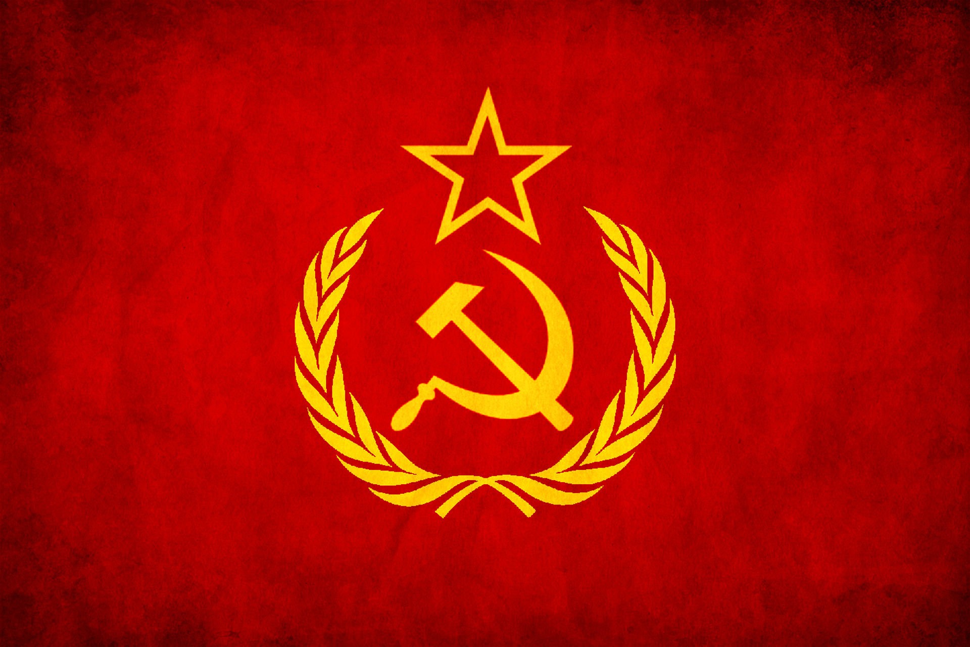stalins power in the soviet union essay Stalin's achievement of total power in the ussr essay a+  epub txt subject: soviet union,  essay sample on stalin's achievement of total power in the.
