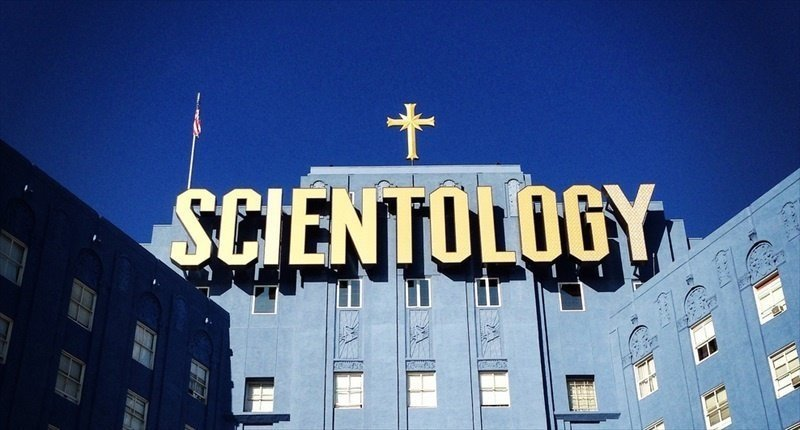Scientology On Trial Will Belgium Follow Russia In Banning