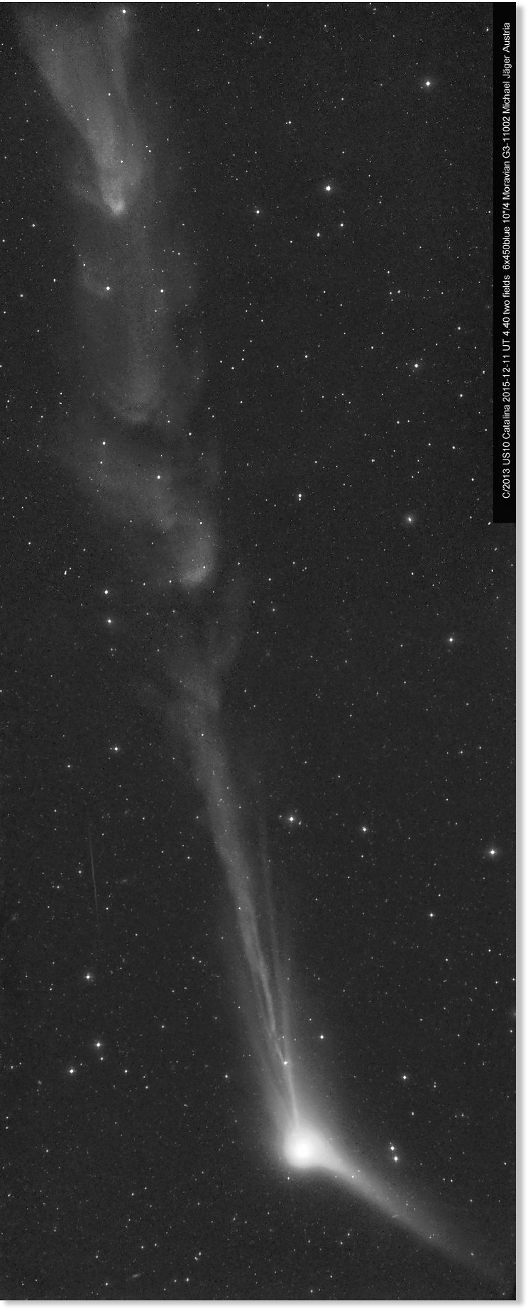 spaceweathercom news and information about meteor - 512×1180