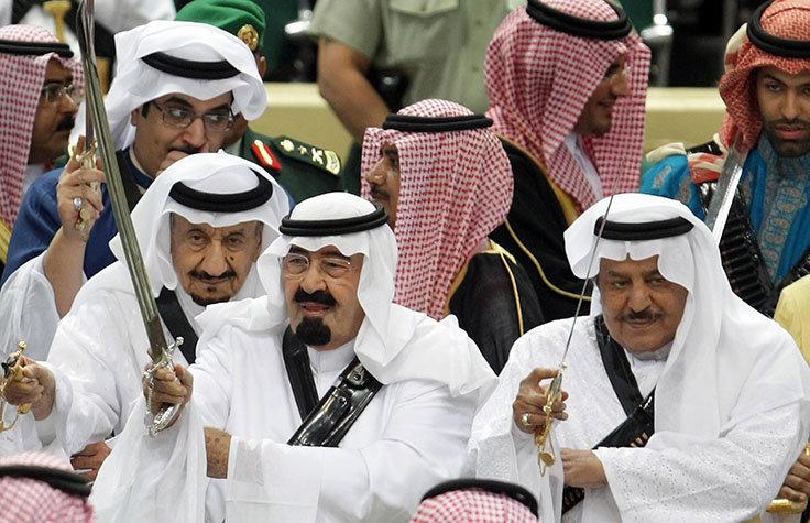 eric zuesse the saudi wahhabi origins of jihadism