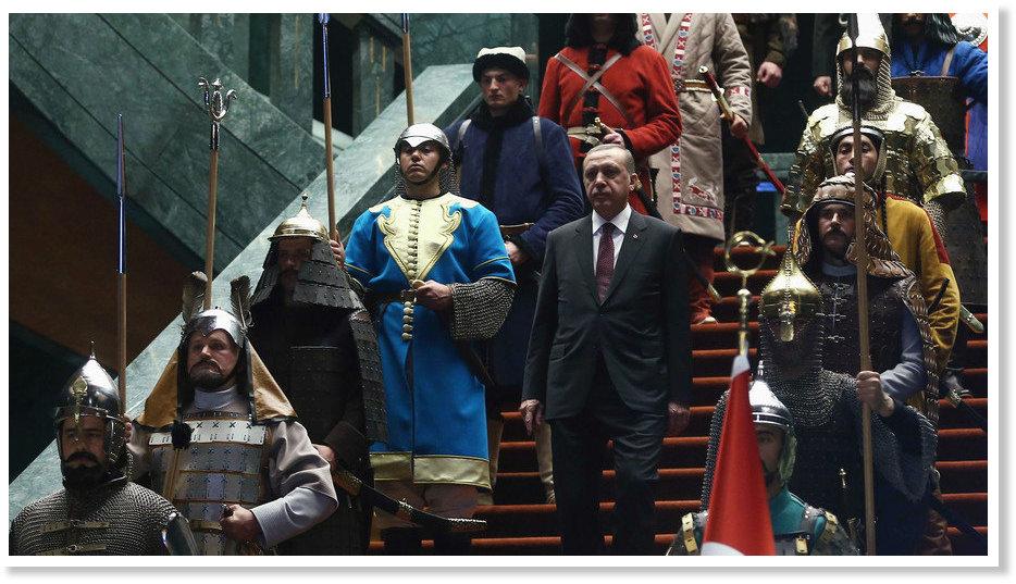 sultan erdogan turkey ile ilgili görsel sonucu