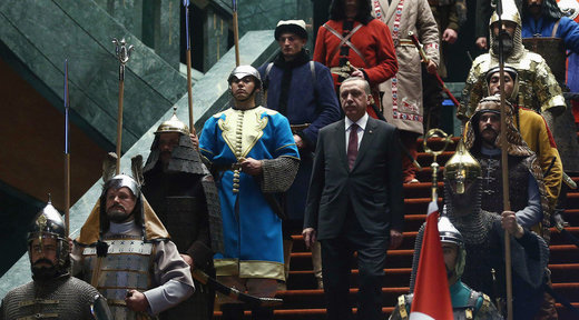 Αποτέλεσμα εικόνας για sultan erdogan