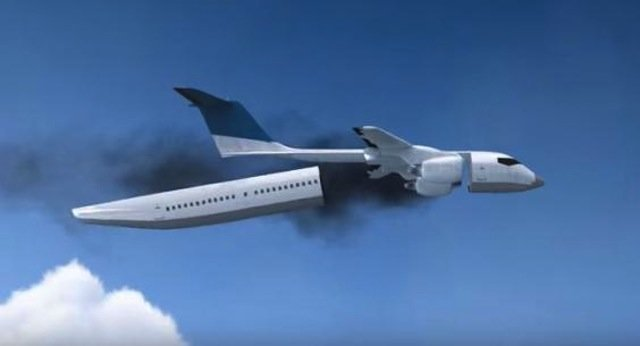 a history of the plane crash caused by charlie ashmore The history and effect of death metal genre on society  death metal genre on society a history of the plane crash caused by charlie ashmore english language go to.