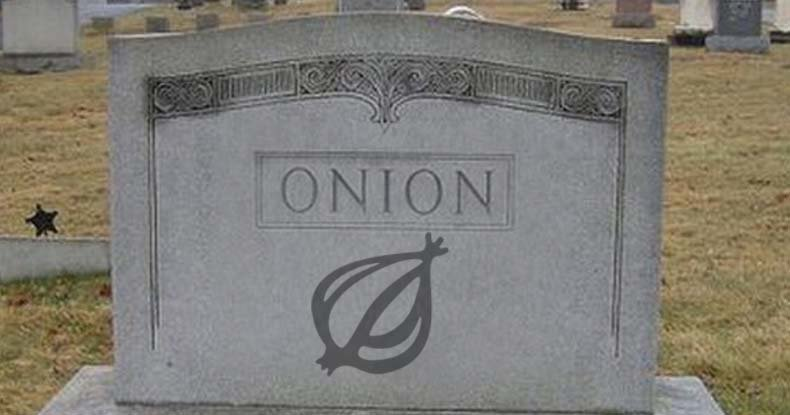 the onion satire essay Satire essay from the onion essays: over 180,000 satire essay from the onion essays, satire essay from the onion term papers, satire essay from the onion research.