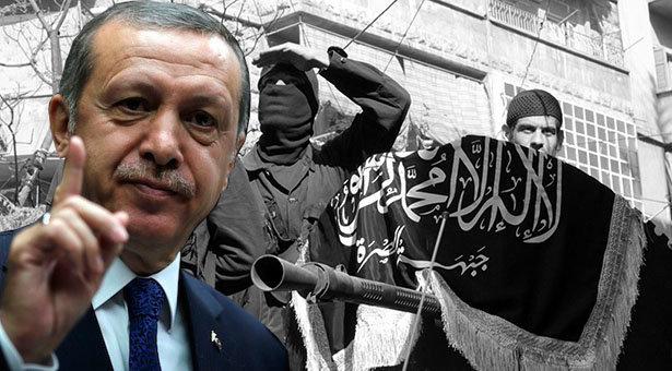 https://www.sott.net/image/s15/303914/full/erdogan_isid.jpg