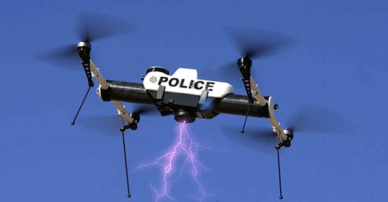 drone sounds with 312865 North Dakota First State To Legalize Weaponized Drones For Cops Create Jobs Investment Opportunities on Stock Photography Tambura Image3706222 likewise Invisiblecity furthermore Part 107 Knowledge Test moreover Fantasy Dugeon also 270134 15 Innocent People At A Wedding In Yemen Killed By US Drone.
