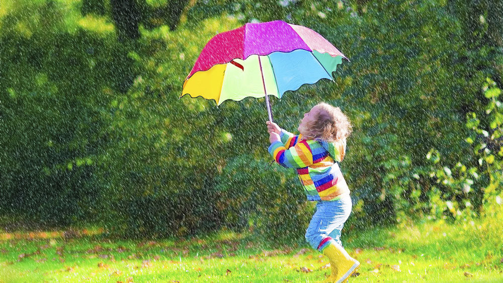 weather affects your mood It is not a hidden fact that on days full of sunshine i am a more pleasant person than on the days where it is raining sun makes me happy while the rain makes me sad and sleepy the weather.