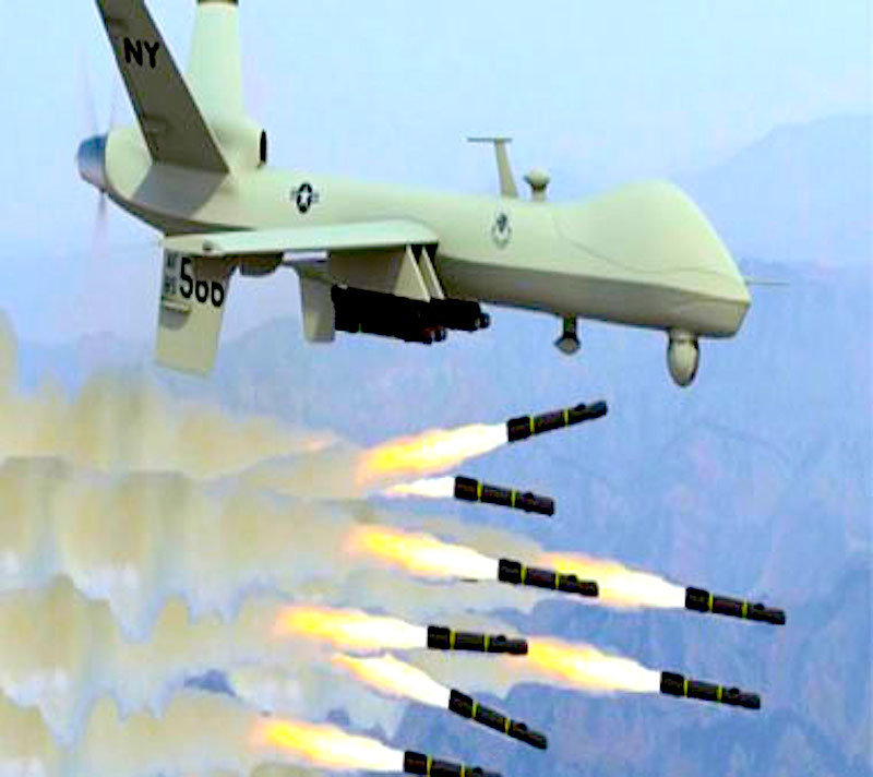 military drone strike with 315797 Obama Admits Us Drone Strikes Killed Civilians on 2016 Voice Of The Fa 18 Super Hor further China Has High Hopes Z 20 Helicopter 0 moreover Obamas Kill List On Terrorist Tuesdays Obama Targets Innocent Civilian And American Terrorists Videos furthermore Boeing Hypersonic Concept Replace Sr 71 Blackbird also Isis Hacker.