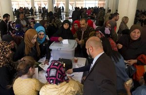 syrian parliamentary elections 2016