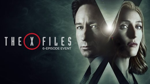 SOTT Exclusive: New X-Files blows it on the truth and reality of alien abduction - and why it matters - Part I