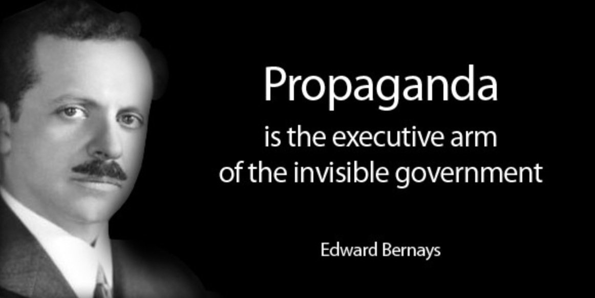 Edward Beynays