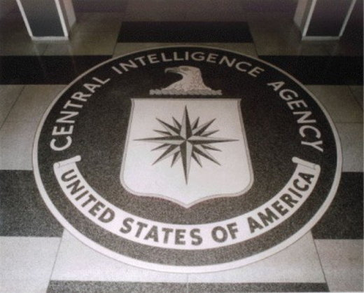 The Truth Perspective: Interview with Douglas Valentine: The CIA As Organized Crime