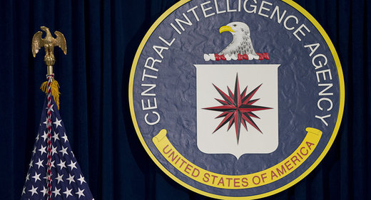 CIA hacking tools and the birth of an unaccountable intelligence agency dictatorship