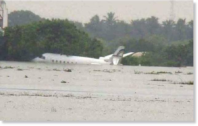 Deadly floods and landslides hit Sri Lanka after 13 inches ...