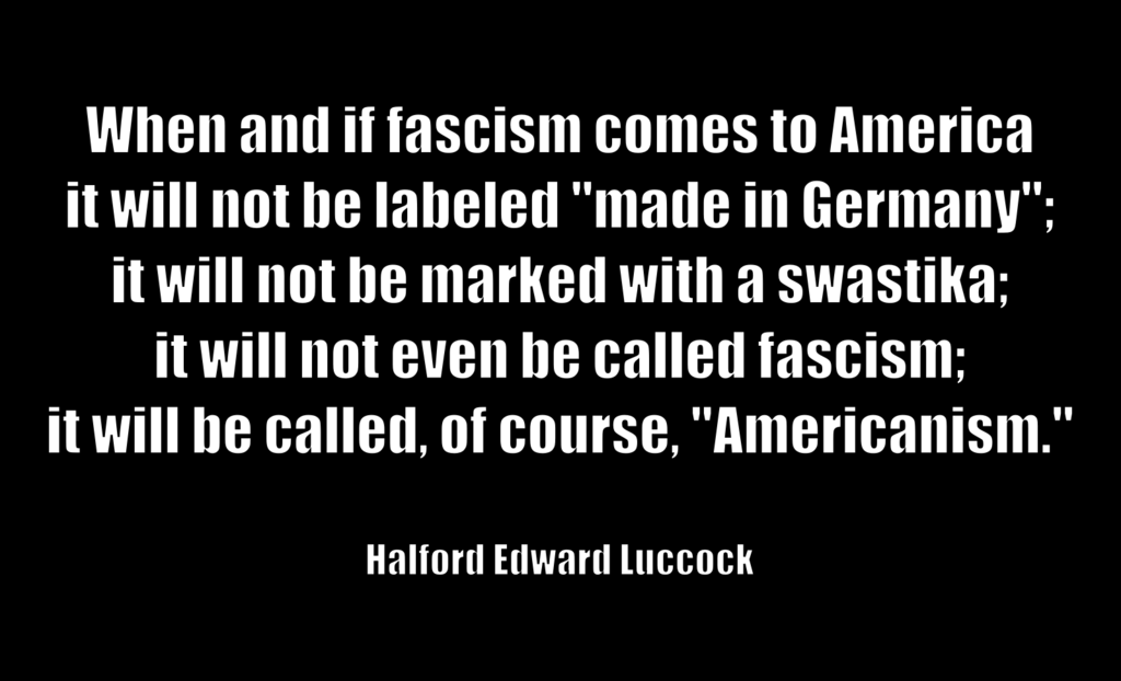 a study on fascism Course hero has thousands of fascism study resources to help you find fascism course notes, answered questions, and fascism tutors 24/7.
