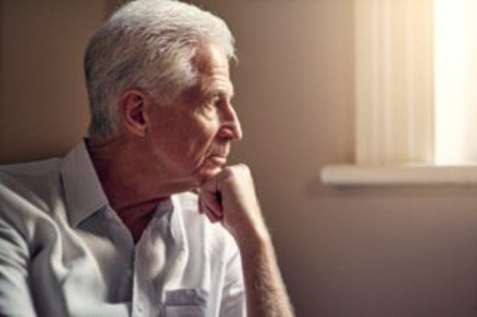 the history of alzheimers disease and its theories But if you're worried about developing the disease, your doctor just might give  you an  now have several promising theories on helping prevent alzheimer's   soon to take action -- especially if you have a family history that puts you at risk   lower risk of suffering from alzheimer's and dementia than their less active peers.