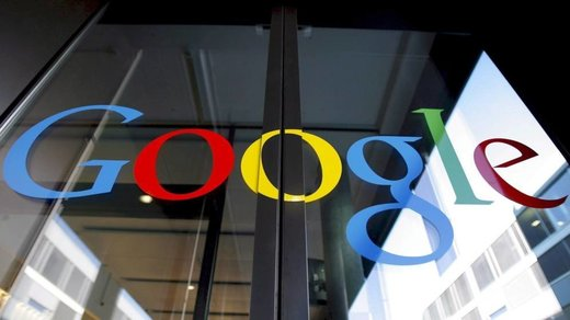 Google reveals FBI demanded customer data after being freed from gag order