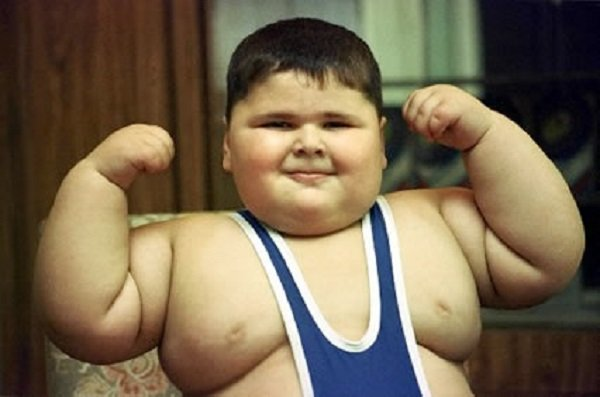child obesety A national institute of health study characterized the global rise in child obesity  over the last three decades as an epidemic according to the.
