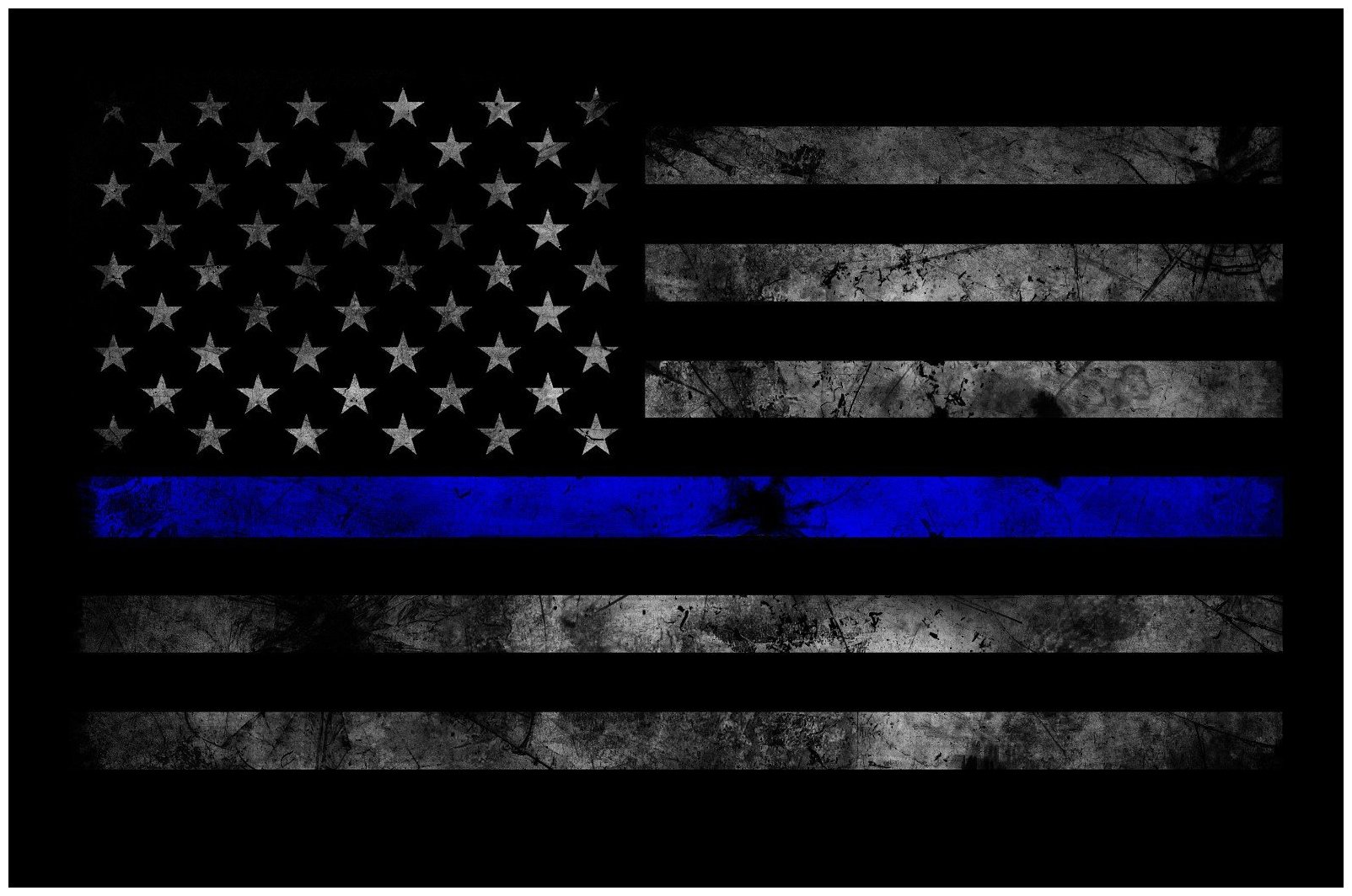 Thin Blue Line Quotes Wiring Diagrams Diagram Http Forumih8mudcom 80seriestech 514224nodiagrams The Killing Fields Of America Who Is Responsible Family Namby Pamby