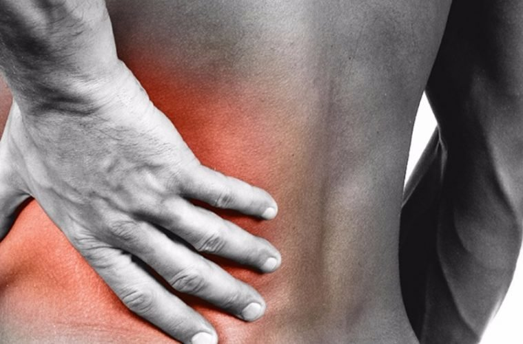 Metaphysical meanings behind physical pain -- Health