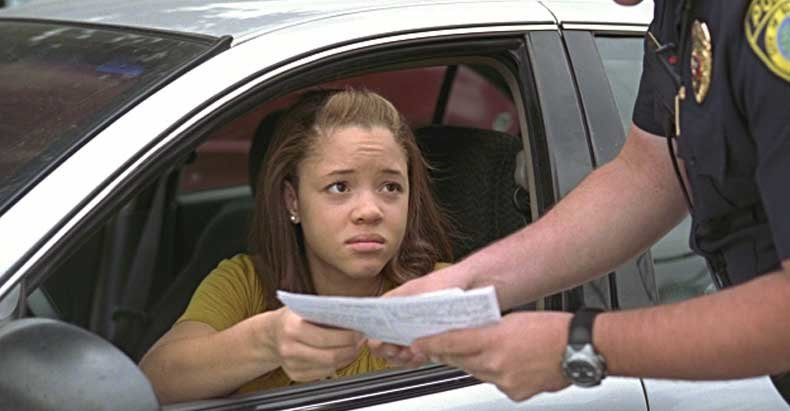 teenage drivers and mandatory driver's education Frequently asked questions parent-taught teen driver education questions how do i complete the parent-taught driver education course parent-taught drivers ed beings with a parent or legal guardian completing the parent-taught driver education (ptde) packet from the texas department of licensing and regulation upon.