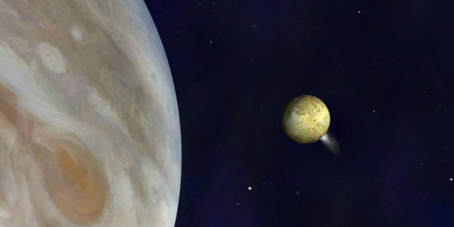 extreme solar system - photo #16
